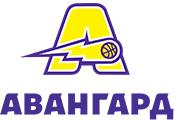 Бк Авангард- всё о женском баскетболе